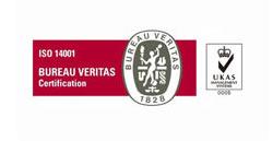 Logo-ISO-14001_SITO_2