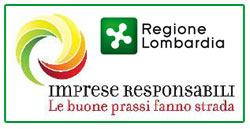 Logo_imprese_responsabili
