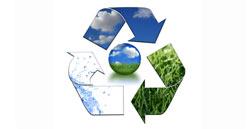 Logo_poltica-ambientale