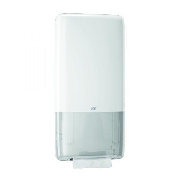 Tork PeakServe® Dispenser per asciugamani a erogazione continua