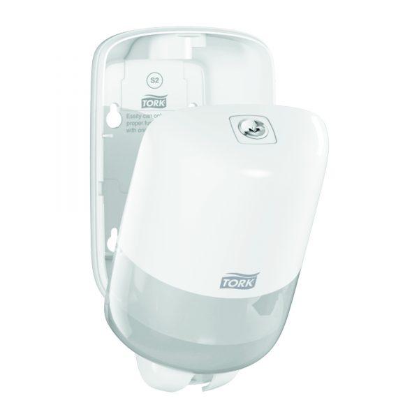 Dosatore sapone liquido Mini