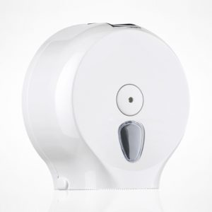 Distributore carta igienica Miniroll