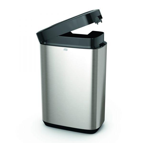 Tork Cestino 50 litri