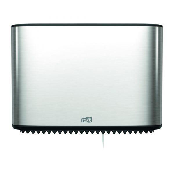 Tork Dispenser carta igienica Mini Jumbo