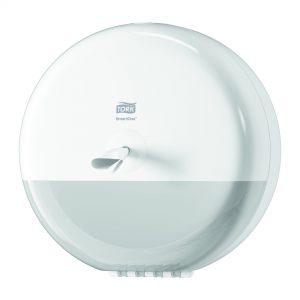 Tork SmartOne® Dispenser carta igienica