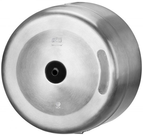 Tork Dispenser rotolo carta igienica SmartOne®