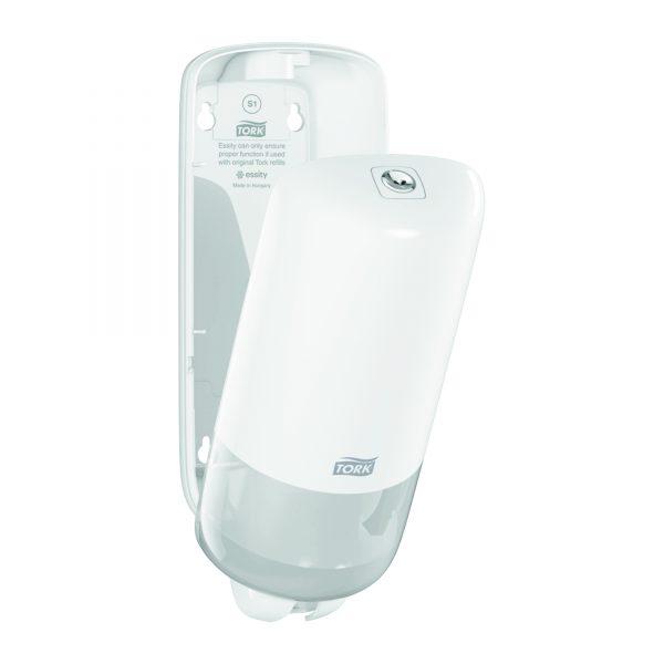 Tork Dispenser sapone liquido e spray